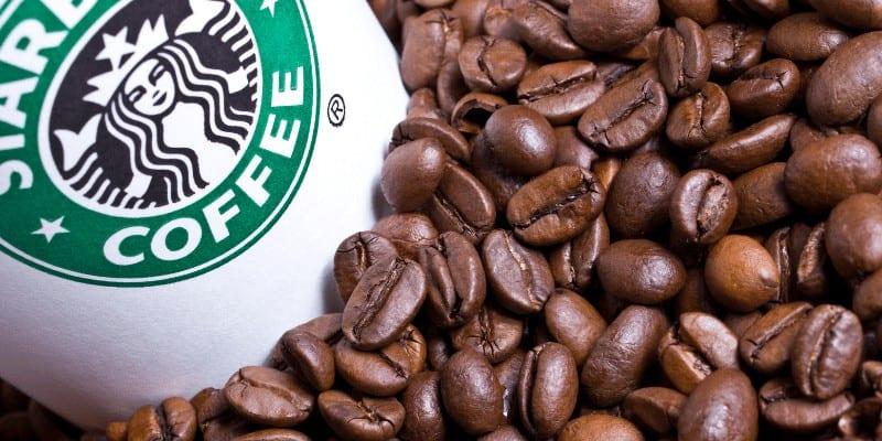 10 Best Starbucks Coffee Beans