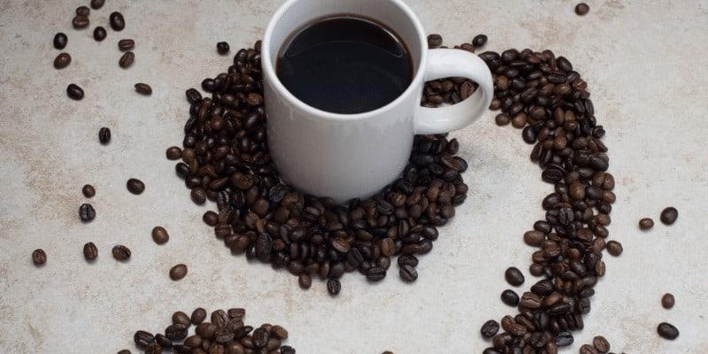 7 Types of Ethiopian Coffee