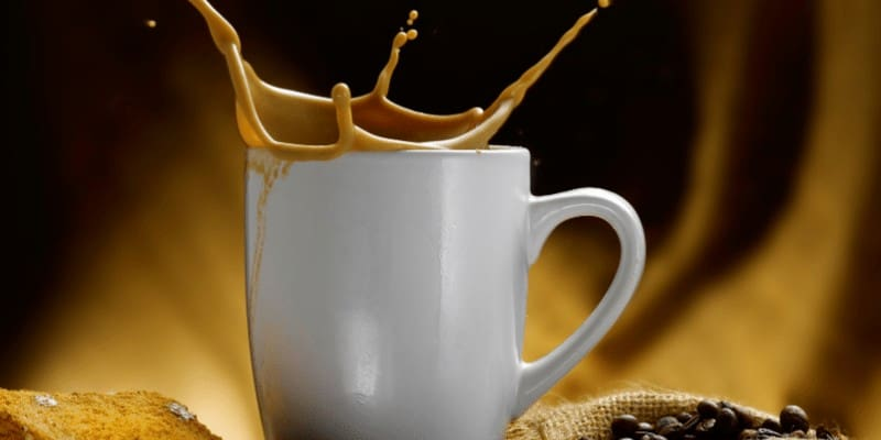 Best Vegan Milk for Coffee
