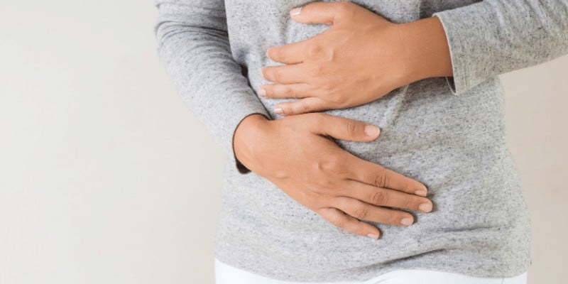 Does Coffee Causes Bloating