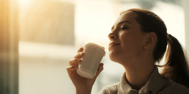 How Long Does Coffee Stay In Your System